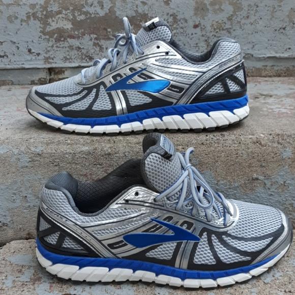 Brooks Shoes | Beast Size 15 | Poshmark